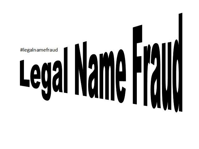 #legalnamefraudLogo