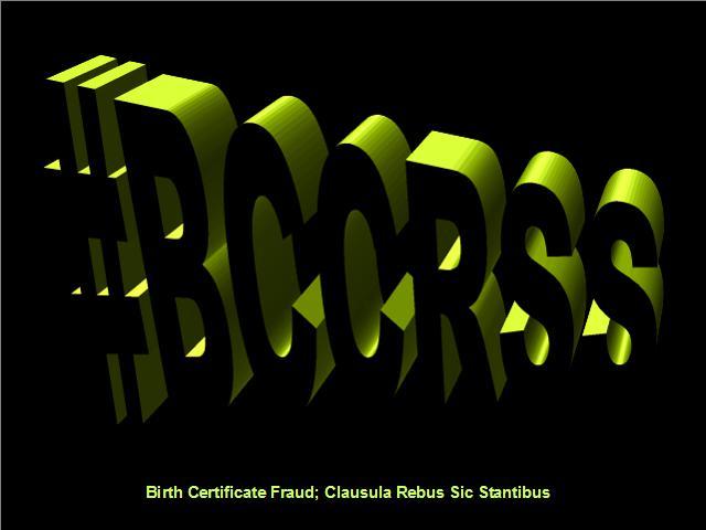 #BCCRSS